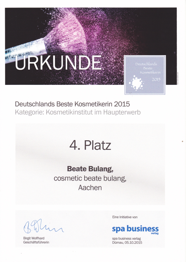UrkundePlatz4-2015-spa-business