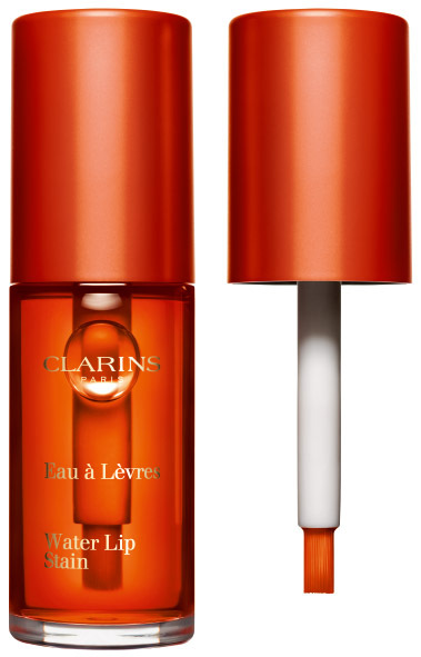 Eau_a_Levres_orange