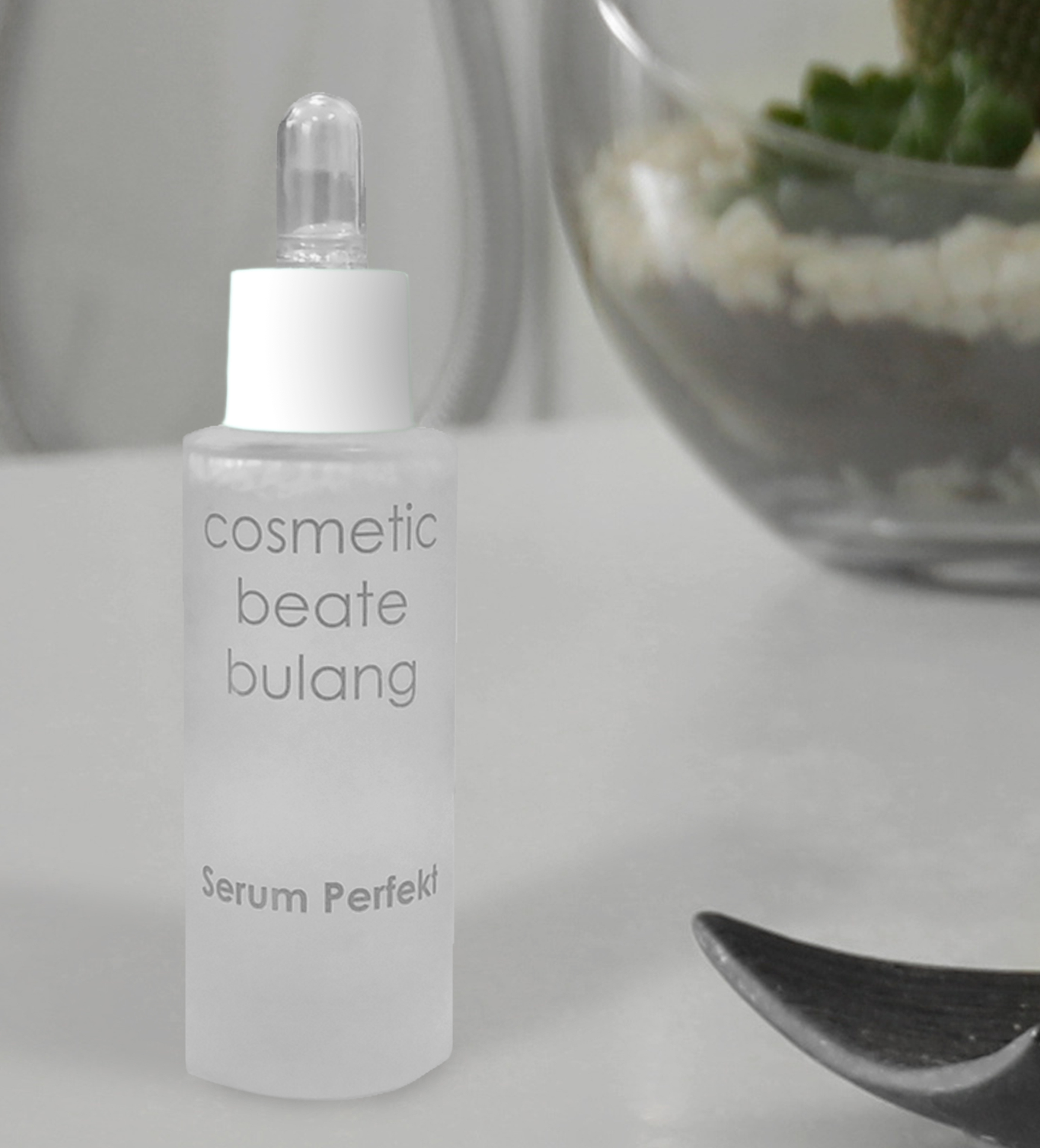 SerumPerfekt_Web_cosmetic_beate_bulang